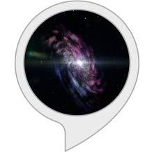 Astrobild des Tages