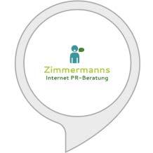 Zimmermanns Internet & PR-Beratung